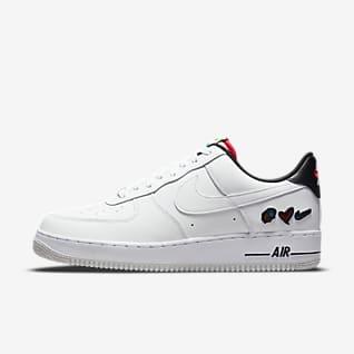 Nike Air Force 1 '07 LV8 Мужская обувь