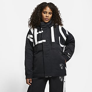 Nike x AMBUSH® Chamarra para mujer