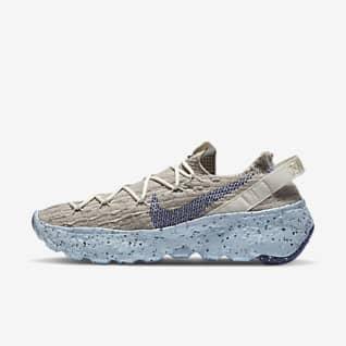Nike Space Hippie 04 รองเท้าผู้ชาย