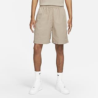 Nike Swoosh Shorts