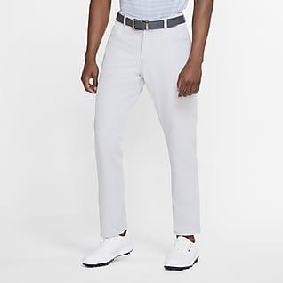 Nike Flex Repel Pantalones para golf de ajuste entallado para hombre