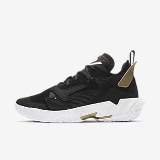 Jordan Why Not? Zer0.4 'Family' PF Basketball Shoe