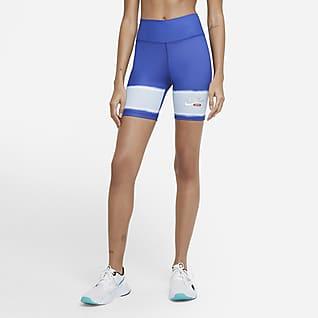 Nike One Women's Bike Shorts