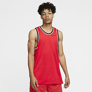 Nike Dri-FIT Classic Maillot de basketball