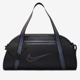 Nike Bolsa de gimnasio Club