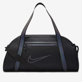 Nike Sac de sport Club