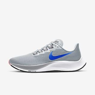 Nike Air Zoom Pegasus 37 รองเท้าวิ่งผู้ชาย