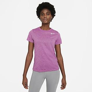 Nike Dri-FIT Legend Playera de entrenamiento para mujer