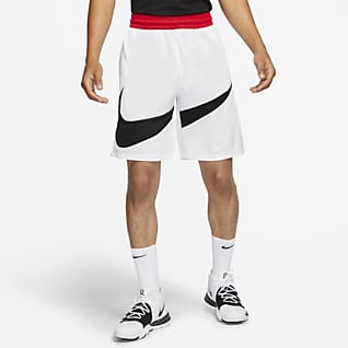 Nike Dri-FIT Basketballshorts