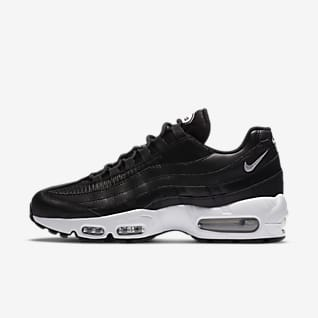 Nike Air Max 95 Essential Женская обувь