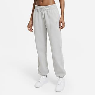 Nike Sportswear Byxor för kvinnor