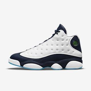 Air Jordan 13 Retro Schoen