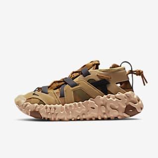 Nike ISPA OverReact รองเท้าแตะ