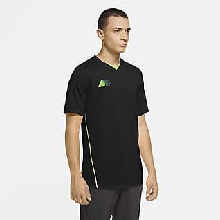 Nike Dri-FIT Mercurial Strike Men's Short-Sleeve Football Top