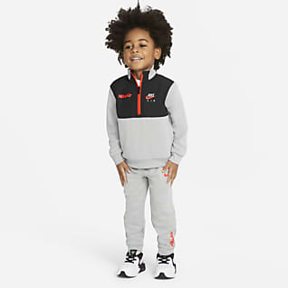 Nike Air Tracksuit för små barn