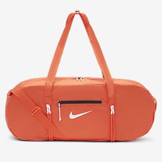 Nike Bolsa de deporte para almacenamiento