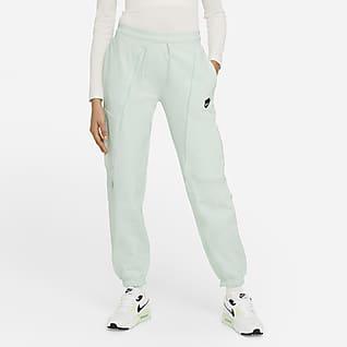 Nike Sportswear NSW 女子长裤