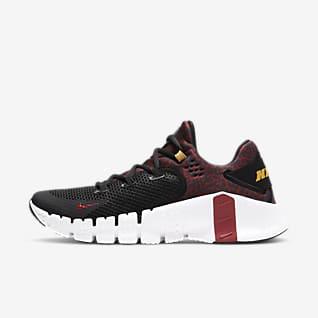 Nike Free Metcon 4 Sapatilhas de treino