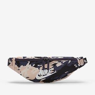 Nike Sportswear Heritage กระเป๋าคาดเอว