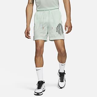 KD Basketbalshorts voor heren