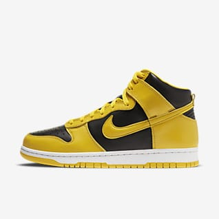 Nike Dunk High SP Мужская обувь