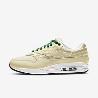 Nike Air Max 1 PRM 男子运动鞋
