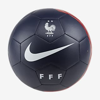 FFF Prestige Футбольный мяч