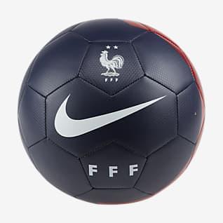 FFF Prestige Fußball