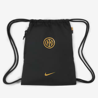 Inter de Milà Stadium Bossa esportiva de futbol
