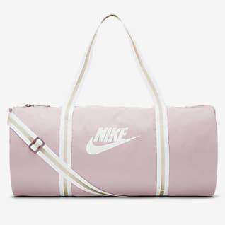 Nike Heritage กระเป๋า Duffel