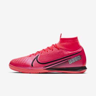 Men's Indoor Soccer Shoes. Nike.com