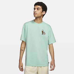 Nike SB Skate T-Shirt