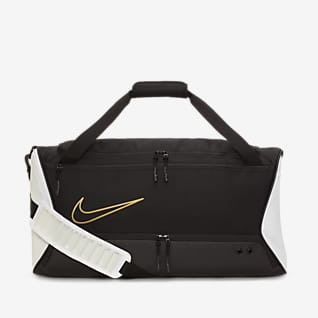 Nike Elite Bolso de lona de entrenamiento para básquetbol