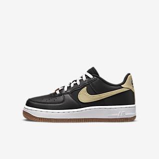 Nike Air Force 1 LV8 Sko til større børn