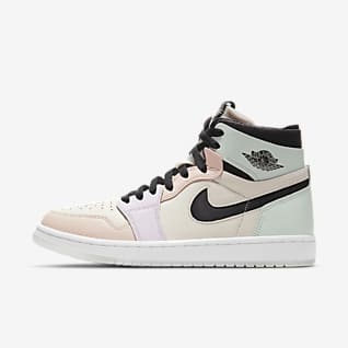 Air Jordan 1 Zoom Air Comfort Women's Shoe