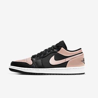 Air Jordan 1 Low รองเท้า