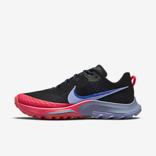 Nike Air Zoom Terra Kiger 7 Women's Trail Running Shoes