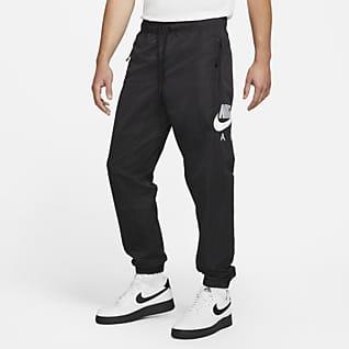 Nike Air Men's Woven Pants