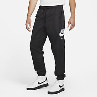 Nike Air Pants de tejido Woven para hombre