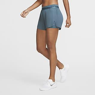 Women S Shorts Nike Com