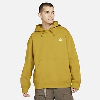 Nike ACG Fleece Kapüşonlu Sweatshirt
