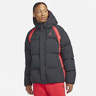 Jordan Essentials Men's Puffer Jacket