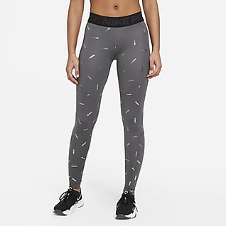 Nike Pro Women's Printed Tights