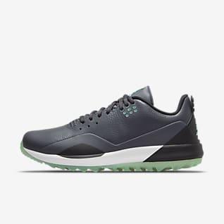 Jordan ADG 3 Erkek Golf Ayakkabısı
