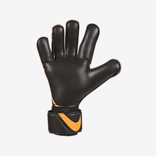 Nike Goalkeeper Grip3 Football Gloves