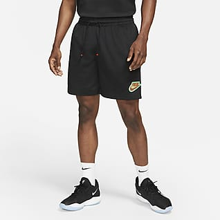 """Giannis """"Freak"""" Men's Mesh Basketball Shorts"""