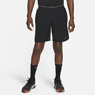 Nike Pro Dri-FIT Flex Rep Spodenki męskie