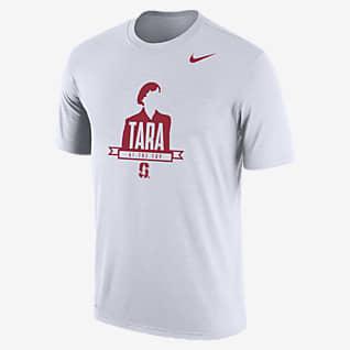 Nike College Dri-FIT (Stanford) T-Shirt