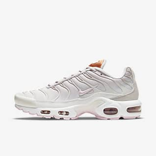 Nike Air Max Plus Scarpa - Donna