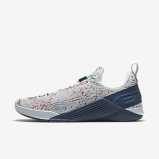 Nike React Metcon Chaussure de training pour Homme